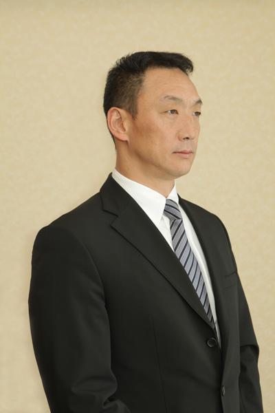 prof_kanemoto